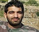 قوات الأسد تعتقل القيادي سليمان القداح بعد قيامه بـ تسوية وضعه وانضمامه للأمن العسكري