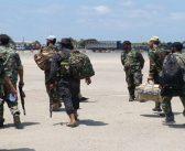 بشار الأسد يصدر مرسوما يحدد مدة الخدمة العسكرية ومميزات ومكافآت إتمامها