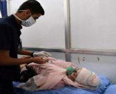 وفيات بأنفلونزا الخنازير في حلب.. ما أسباب انتشار المرض؟