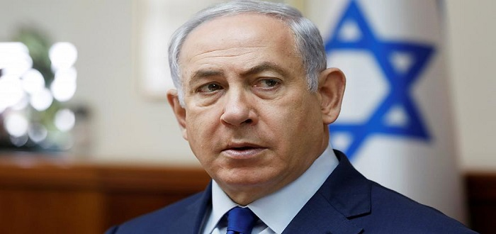 رهانات إسرائيل الخاسرة في سوريا