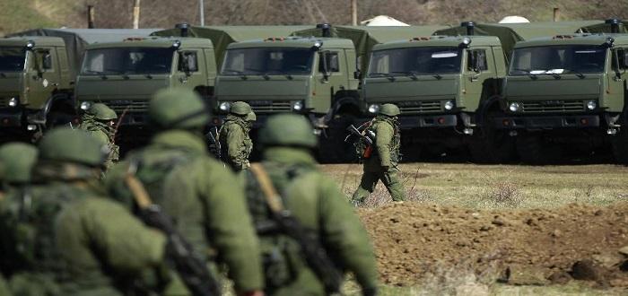 فورن بولسي تكشف عن المخطط الروسي الكبير في الشرق الأوسط