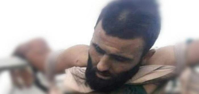 فيديو + صور: ميليشيا قسد الكردية تقتل شابا تحت التعذيب وتمثل بجثته..!!