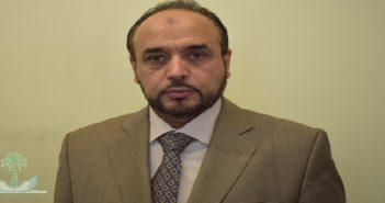 أحمد الدبيان