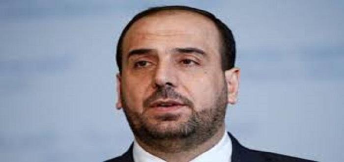 نصر الحريري: الأسد بات عبئا ثقيلا على حليفته روسيا..!