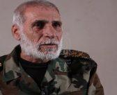 """بالفيديو: اعترافات أسرى قوات الأسد """"بينهم عقيد"""" بريف حماة الشمالي"""