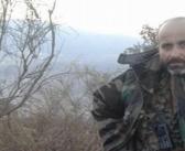 6 جثث في اللاذقية بينها جثة عقيد اختص بالدوس على جثامين الثوار (أسماء وصور)